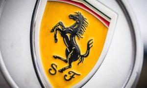 Ferrari announces 2017 F1 car launch date