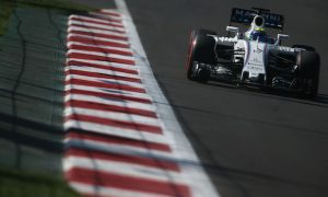 Team took wrong development direction - Williams