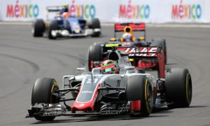 'The world has a very bad memory' - Gutierrez