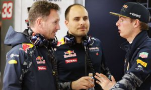 Verstappen will 'be a really exciting factor' in 2017