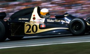 Absolute Beginners: F1 teams that won on their GP debut