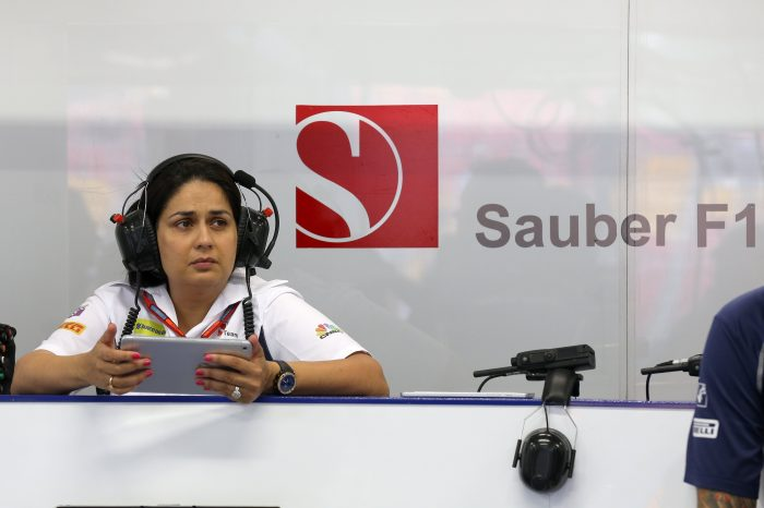 Kaltenborn: 'Ecclestone exit a turning point for F1'