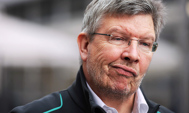 'No reason there can't be more races per season' - Brawn