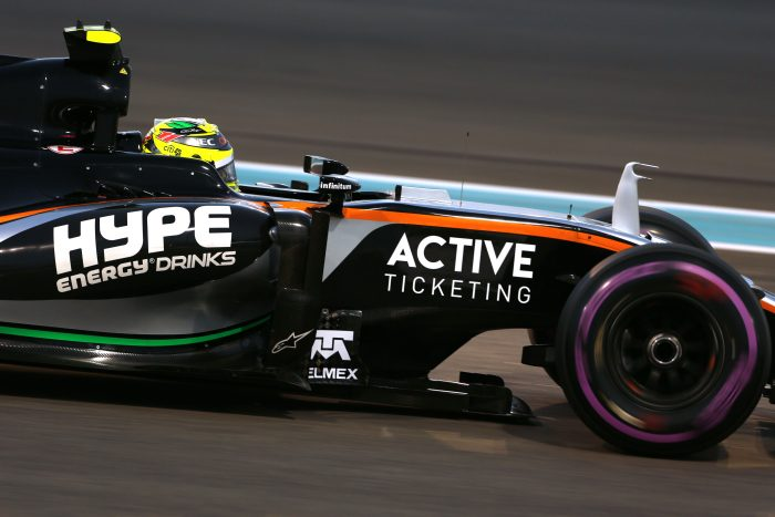 Force India early prize payout 'blocked by Haas'