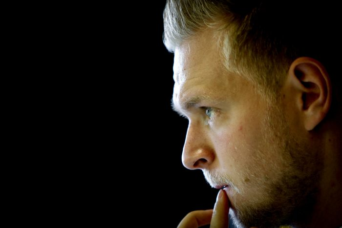 Haas to Renault: Don't diss Magnussen!
