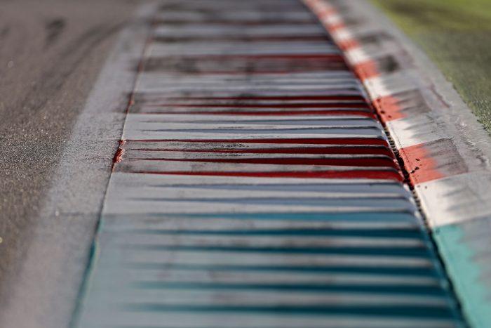 FIA adds Abu Dhabi and Hungary to 2017 testing agenda