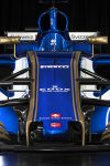 Tech F1i: A closer look at the Sauber C36