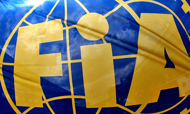 FIA denies any conflict of interest in F1 sale