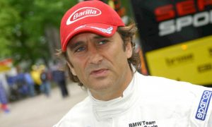 Zanardi dubious over Bottas' chances