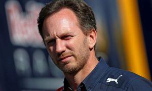Horner : Development race will push team's boundaries