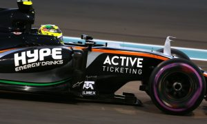 Forex trading platform FXTM partners with Force India
