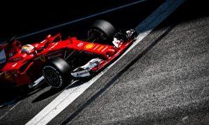 Marchionne wants an 'unbeatable' Ferrari!