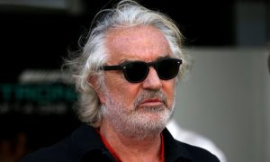 Briatore hints 'exemplary' Alonso could return to F1