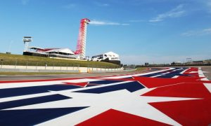 F1 should own some circuits, says US GP boss
