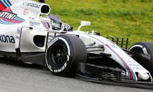 Massa sticks up for rookie Stroll