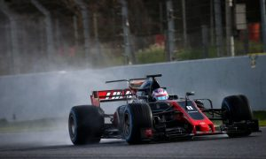 'Wets are working, inters are getting destroyed,' says Grosjean