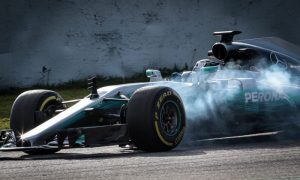 Follow Day 6 of pre-season testing 'LIVE' with F1i