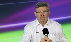 Brawn: Red Bull should have been battling for the title