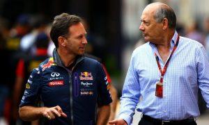 McLaren Honda veto a blessing in disguise for Red Bull