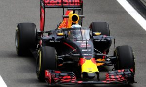 FIA divulges 'shield' cockpit protection device to drivers