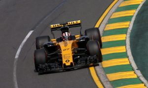 Renault to initiate promising update cycle in Bahrain