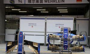 Sauber's Kaltenborn rubbishes Wehrlein insinuations