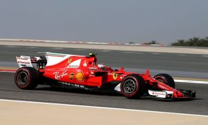 Strategy Group outlaws shark fin and T-wing from 2018