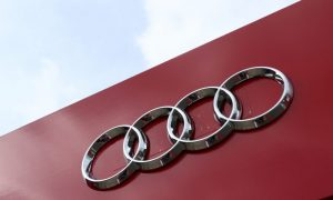 Audi clarifies its stance on F1