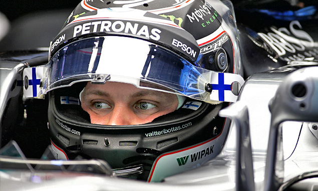 Mercedes expects drivers to overcome loss of Friday practice