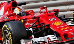 FIA orders clearer car identification