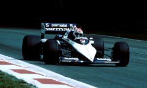 Brabham F1 return linked to Force India buyout?