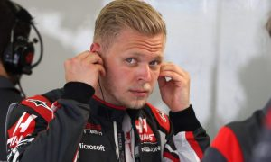 Magnussen aiming to up his qualifying game in 2018