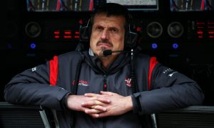 Steiner: 'F1 only creating problems with knee-jerk reactions'