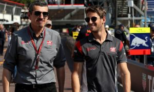Haas open to 25-race plans, if 'commercially viable'