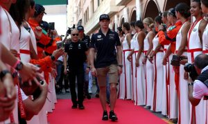 Hill cautions Verstappen against radio rage