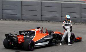 Honda says dyno-to-track transfer isn't working