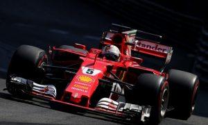 Ferrari's Binotto: Versatile SF70H can perform on all tracks