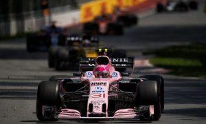 Vijay Mallya mulls name change for Force India