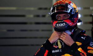 'On fire' Verstappen still putting the jigsaw together - Webber