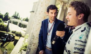 Rosberg chimes in on Vettel-Hamilton clash