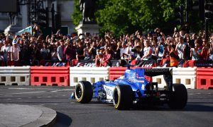 Make promotional duties part of F1 Superlicence - Zak Brown