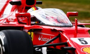 Tech F1i - Teams going full throttle on development