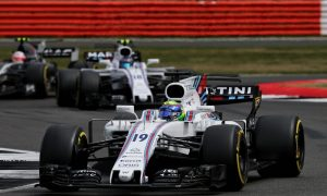 Massa cautious on Hungary, but 'surprises' always possible
