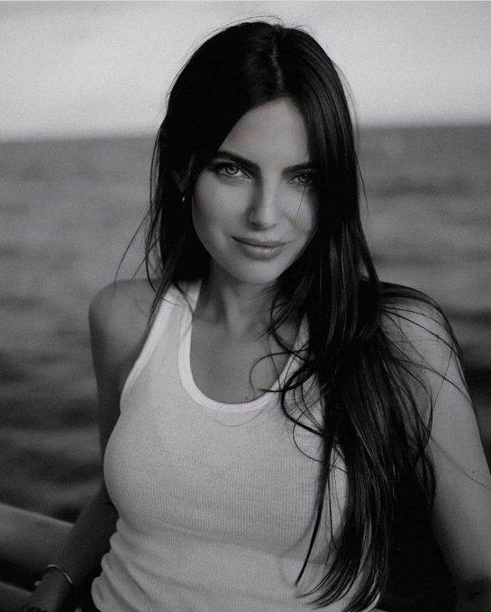 Kelly Piquet