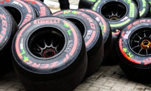 In a nutshell: which Pirelli tyres for the Hungarian GP?