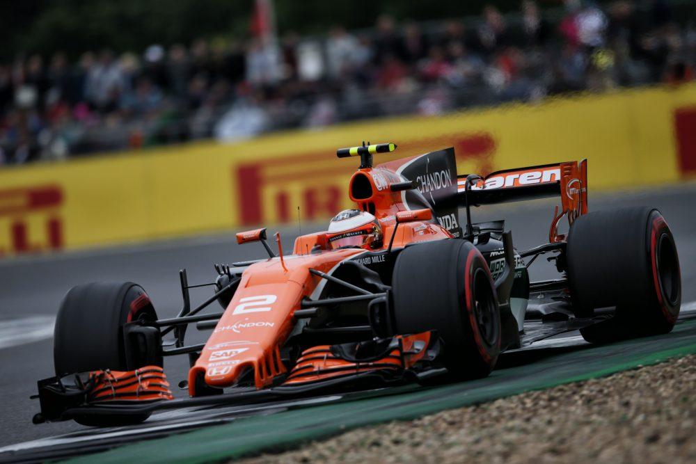 Vandoorne-McLaren-Honda
