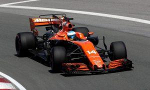 Brawn reiterates 'helping hand' offer to Honda