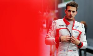 Remembering #JB17 - always in our hearts