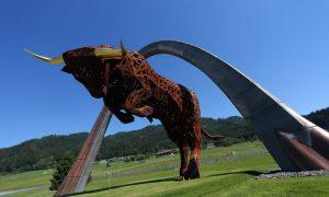 F1 fans to enjoy a few new treats in Austria