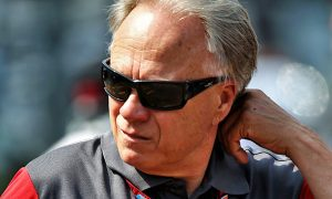 Haas: Budget cap 'will be a game changer' in F1